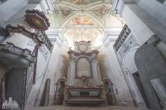 deadinside-urbex-dead-inside-natalia-sobanska-abandoned-abandoned-church-chapel-Branka-Czech-Republic-14-of-18