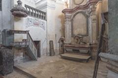 deadinside-urbex-dead-inside-natalia-sobanska-abandoned-abandoned-church-chapel-Branka-Czech-Republic-15-of-18