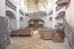 deadinside-urbex-dead-inside-natalia-sobanska-abandoned-abandoned-church-chapel-Branka-Czech-Republic-18-of-18