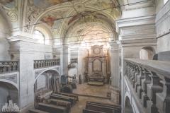 deadinside-urbex-dead-inside-natalia-sobanska-abandoned-abandoned-church-chapel-Branka-Czech-Republic-2-of-18