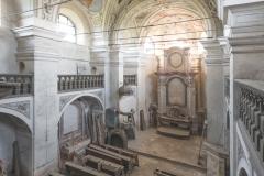 deadinside-urbex-dead-inside-natalia-sobanska-abandoned-abandoned-church-chapel-Branka-Czech-Republic-3-of-18