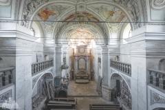 deadinside-urbex-dead-inside-natalia-sobanska-abandoned-abandoned-church-chapel-Branka-Czech-Republic-4-of-18