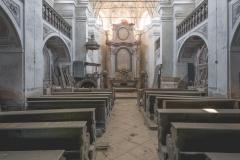 deadinside-urbex-dead-inside-natalia-sobanska-abandoned-abandoned-church-chapel-Branka-Czech-Republic-6-of-18