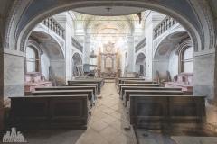 deadinside-urbex-dead-inside-natalia-sobanska-abandoned-abandoned-church-chapel-Branka-Czech-Republic-7-of-18