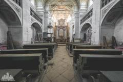 deadinside-urbex-dead-inside-natalia-sobanska-abandoned-abandoned-church-chapel-Branka-Czech-Republic-9-of-18