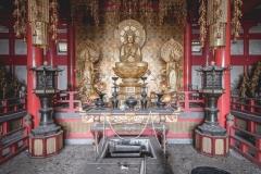 deadinside-urbex-dead-inside-natalia-sobanska-abandoned-abandoned-temple-budda-temple-Japan-Haikyo-ruins-12-of-19