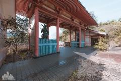 deadinside-urbex-dead-inside-natalia-sobanska-abandoned-abandoned-temple-budda-temple-Japan-Haikyo-ruins-17-of-19