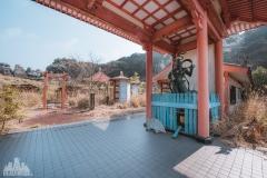 deadinside-urbex-dead-inside-natalia-sobanska-abandoned-abandoned-temple-budda-temple-Japan-Haikyo-ruins-19-of-19