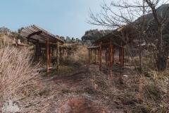 deadinside-urbex-dead-inside-natalia-sobanska-abandoned-abandoned-temple-budda-temple-Japan-Haikyo-ruins-3-of-19