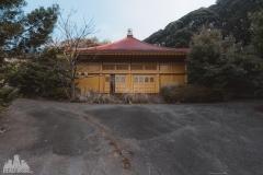 deadinside-urbex-dead-inside-natalia-sobanska-abandoned-abandoned-temple-budda-temple-Japan-Haikyo-ruins-4-of-19
