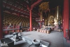 deadinside-urbex-dead-inside-natalia-sobanska-abandoned-abandoned-temple-budda-temple-Japan-Haikyo-ruins-7-of-19
