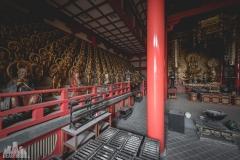 deadinside-urbex-dead-inside-natalia-sobanska-abandoned-abandoned-temple-budda-temple-Japan-Haikyo-ruins-9-of-19