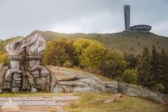 deadinside-urbex-dead-inside-natalia-sobanska-abandoned-buzludzha-bulgaria-3-of-15
