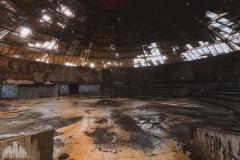 deadinside-urbex-dead-inside-natalia-sobanska-abandoned-buzludzha-bulgaria-4-of-15