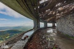 deadinside-urbex-dead-inside-natalia-sobanska-abandoned-buzludzha-bulgaria-5-of-15