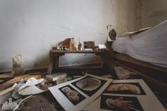deadinside-urbex-dead-inside-natalia-sobanska-abandoned-abandoned-chatou-morfine-Austria-12-of-16