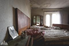 deadinside-urbex-dead-inside-natalia-sobanska-abandoned-abandoned-chatou-morfine-Austria-14-of-16