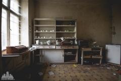 deadinside-urbex-dead-inside-natalia-sobanska-abandoned-abandoned-chatou-morfine-Austria-4-of-16