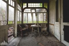 deadinside-urbex-dead-inside-natalia-sobanska-abandoned-abandoned-chatou-morfine-Austria-6-of-16