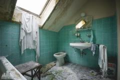 deadinside-urbex-dead-inside-natalia-sobanska-abandoned-abandoned-chatou-morfine-Austria-9-of-16