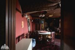 deadinside, urbex, dead inside, natalia sobanska, abandoned, abandoned chinese restaurant, abandoned Japan, Haikyo (10 of 11)