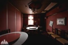 deadinside, urbex, dead inside, natalia sobanska, abandoned, abandoned chinese restaurant, abandoned Japan, Haikyo (8 of 11)
