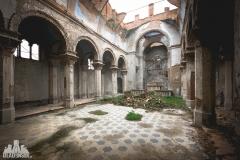 urbex-abandoned-places-deadinside-urbex-dead-inside-natalia-sobanska-opuszczone-miejsca-church-of-mood-abandoned-church-in-Italy-italia-abandonata-2
