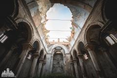 urbex-abandoned-places-deadinside-urbex-dead-inside-natalia-sobanska-opuszczone-miejsca-church-of-mood-abandoned-church-in-Italy-italia-abandonata-222-2