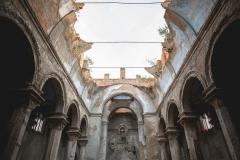 urbex-abandoned-places-deadinside-urbex-dead-inside-natalia-sobanska-opuszczone-miejsca-church-of-mood-abandoned-church-in-Italy-italia-abandonata-222