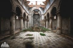 urbex-abandoned-places-deadinside-urbex-dead-inside-natalia-sobanska-opuszczone-miejsca-church-of-mood-abandoned-church-in-Italy-italia-abandonata-3
