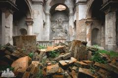 urbex-abandoned-places-deadinside-urbex-dead-inside-natalia-sobanska-opuszczone-miejsca-church-of-mood-abandoned-church-in-Italy-italia-abandonata-4