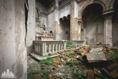 urbex-abandoned-places-deadinside-urbex-dead-inside-natalia-sobanska-opuszczone-miejsca-church-of-mood-abandoned-church-in-Italy-italia-abandonata-6