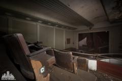 deadinside, urbex, dead inside, natalia sobanska, abandoned, abandoned theater portugal, cinema extravaganza (1 of 9)
