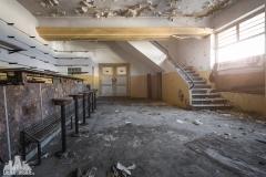deadinside, urbex, dead inside, natalia sobanska, abandoned, abandoned theater portugal, cinema extravaganza (5 of 9)