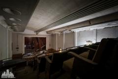 deadinside, urbex, dead inside, natalia sobanska, abandoned, abandoned theater portugal, cinema extravaganza (7 of 9)