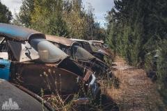 deadinside-urbex-dead-inside-natalia-sobanska-abandoned-car-graveyard-citroen-DS-France-11-of-45