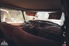 deadinside-urbex-dead-inside-natalia-sobanska-abandoned-car-graveyard-citroen-DS-France-14-of-45