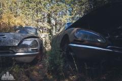 deadinside-urbex-dead-inside-natalia-sobanska-abandoned-car-graveyard-citroen-DS-France-2-of-45