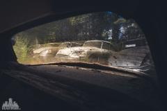 deadinside-urbex-dead-inside-natalia-sobanska-abandoned-car-graveyard-citroen-DS-France-38-of-45