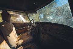 deadinside-urbex-dead-inside-natalia-sobanska-abandoned-car-graveyard-citroen-DS-France-43-of-45