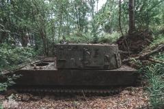 deadinside-urbex-dead-inside-natalia-sobanska-abandoned-abandoned-military-graveyard-Belgium-lost-tanks-abandoned-tank-14-of-17
