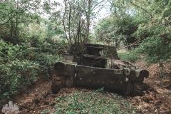 deadinside-urbex-dead-inside-natalia-sobanska-abandoned-abandoned-military-graveyard-Belgium-lost-tanks-abandoned-tank-17-of-17