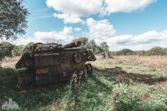 deadinside-urbex-dead-inside-natalia-sobanska-abandoned-abandoned-military-graveyard-Belgium-lost-tanks-abandoned-tank-2-of-17