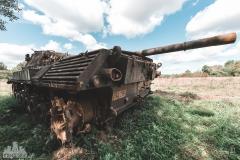 deadinside-urbex-dead-inside-natalia-sobanska-abandoned-abandoned-military-graveyard-Belgium-lost-tanks-abandoned-tank-3-of-17
