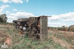 deadinside-urbex-dead-inside-natalia-sobanska-abandoned-abandoned-military-graveyard-Belgium-lost-tanks-abandoned-tank-6-of-17