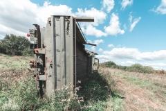 deadinside-urbex-dead-inside-natalia-sobanska-abandoned-abandoned-military-graveyard-Belgium-lost-tanks-abandoned-tank-7-of-17