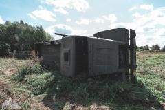 deadinside-urbex-dead-inside-natalia-sobanska-abandoned-abandoned-military-graveyard-Belgium-lost-tanks-abandoned-tank-8-of-17