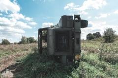 deadinside-urbex-dead-inside-natalia-sobanska-abandoned-abandoned-military-graveyard-Belgium-lost-tanks-abandoned-tank-9-of-17
