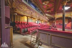 deadinside-urbex-dead-inside-natalia-sobanska-abandoned-abandoned-theater-England-3-of-9