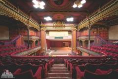 deadinside-urbex-dead-inside-natalia-sobanska-abandoned-abandoned-theater-England-5-of-9